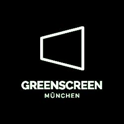 logo-1-rework